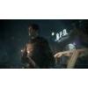 Kép 2/6 - Resident Evil 2 (PS4)