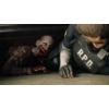 Kép 3/6 - Resident Evil 2 (PS4)