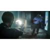 Kép 5/6 - Resident Evil 2 (PS4)