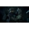 Kép 6/6 - Resident Evil 2 (PS4)