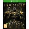 Kép 1/5 - Injustice 2 Legendary Edition (Xbox One)