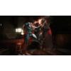 Kép 2/5 - Injustice 2 Legendary Edition (Xbox One)