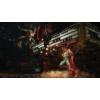 Kép 3/5 - Injustice 2 Legendary Edition (Xbox One)