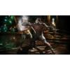 Kép 5/5 - Injustice 2 Legendary Edition (Xbox One)