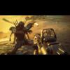 Kép 2/9 - Rage 2 (Xbox One) + előrendelői ajándék