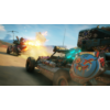 Kép 4/9 - Rage 2 (Xbox One) + előrendelői ajándék