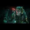 Kép 5/9 - Rage 2 (Xbox One) + előrendelői ajándék