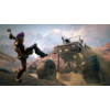 Kép 6/9 - Rage 2 (Xbox One) + előrendelői ajándék
