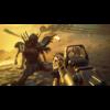 Kép 2/9 - Rage 2 (PS4)