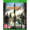 Kép 1/5 - Tom Clancy's The Division 2 (Xbox One)