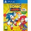 Kép 1/5 - Sonic Mania Plus (PS4)