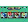Kép 5/5 - Sonic Mania Plus (PS4)