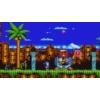 Kép 2/5 - Sonic Mania Plus (PS4)