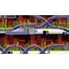 Kép 3/5 - Sonic Mania Plus (PS4)