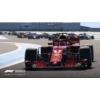 Kép 6/6 - F1 2018 Headline Edition (PC)