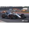 Kép 3/6 - F1 2018 Headline Edition (PS4)