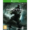 Kép 1/6 - Immortal Unchained (Xbox One)