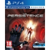 Kép 1/6 - The Persistence VR (PS4)