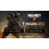 Kép 2/12 - Call of Duty Black Ops 4 (Xbox One)