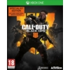 Kép 1/12 - Call of Duty Black Ops 4 Specialist Edition (Xbox One)