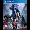 Kép 1/6 - Devil May Cry 5 (PS4)