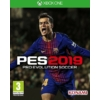 Kép 1/10 - Pro Evolution Soccer 2019 (PES 2019) (Xbox One)