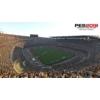 Kép 6/10 - Pro Evolution Soccer 2019 (PES 2019) (Xbox One)