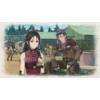 Kép 2/6 - Valkyria Chronicles 4 (PS4)