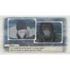 Kép 3/6 - Valkyria Chronicles 4 (PS4)