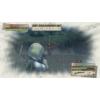 Kép 5/6 - Valkyria Chronicles 4 (PS4)