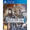 Kép 1/6 - Valkyria Chronicles 4 (PS4)