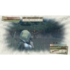 Kép 6/6 - Valkyria Chronicles 4 (PS4)