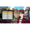 Kép 2/7 - Naruto to Boruto: Shinobi Striker