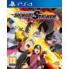 Kép 1/7 - Naruto to Boruto: Shinobi Striker