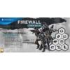 Kép 2/7 - Firewall Zero Hour (PS4)