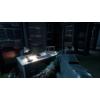Kép 7/7 - Firewall Zero Hour (PS4)