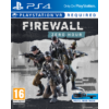 Kép 1/7 - Firewall Zero Hour (PS4)