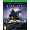 Kép 1/6 - Destiny 2 Forsaken Legendary Collection (Xbox One)