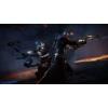 Kép 3/6 - Destiny 2 Forsaken Legendary Collection (Xbox One)