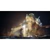 Kép 4/6 - Destiny 2 Forsaken Legendary Collection (Xbox One)