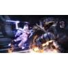 Kép 6/6 - Destiny 2 Forsaken Legendary Collection (Xbox One)