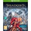 Kép 1/7 - Shadows Awakening (Xbox One)