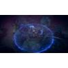 Kép 6/7 - Shadows Awakening (Xbox One)