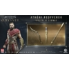 Kép 10/11 - Assassin's Creed Odyssey (PS4)