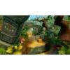 Kép 2/9 - Crash Bandicoot N. Sane Trilogy (Xbox One)