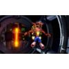 Kép 4/9 - Crash Bandicoot N. Sane Trilogy (Xbox One)