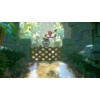 Kép 7/9 - Crash Bandicoot N. Sane Trilogy (Xbox One)