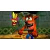 Kép 9/9 - Crash Bandicoot N. Sane Trilogy (Xbox One)