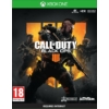 Kép 1/11 - Call of Duty Black Ops 4 (Xbox One)