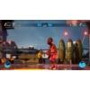 Kép 2/6 - NBA Playgrounds 2 (PS4)